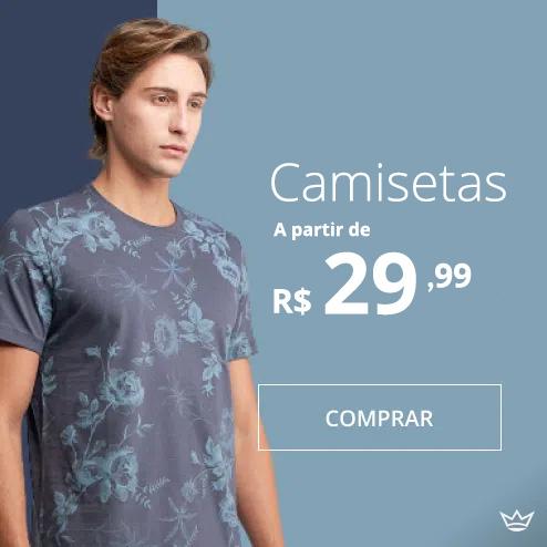 banner-mobile-camisa