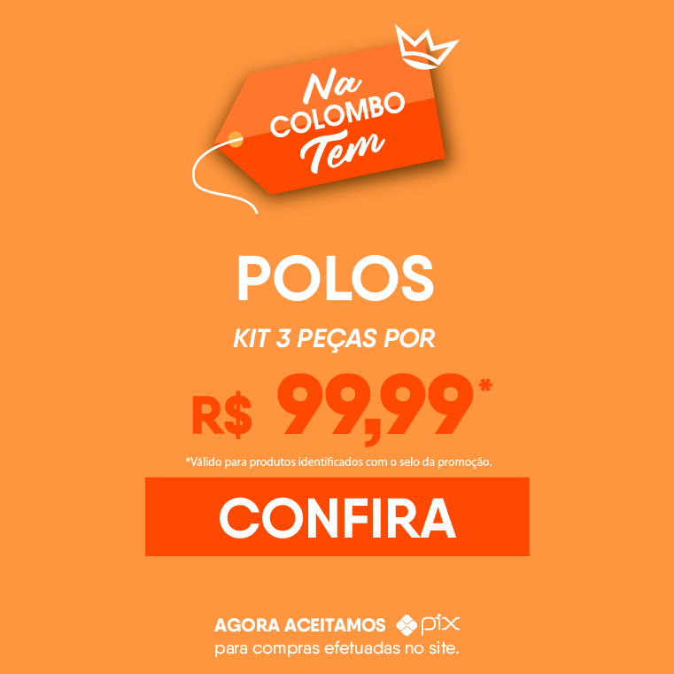 banner-mobile-kit-polo