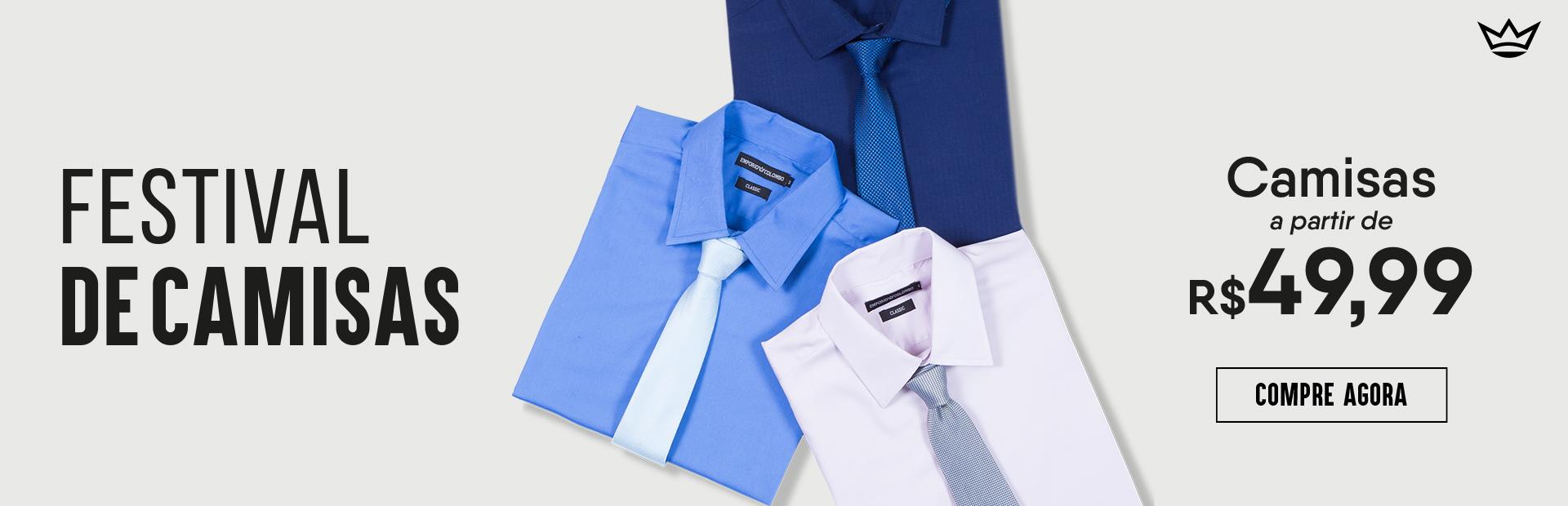 banner-kit-camisa